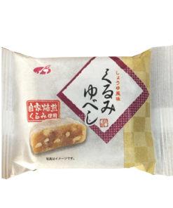 KURUMI YUBESHI