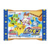 POKEMON WAFER