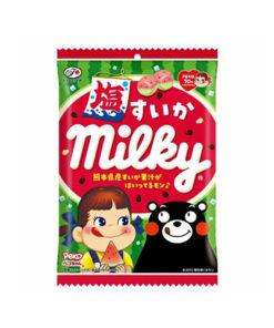 SHIO SUICA MILKY