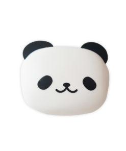 COIN PURSE PANDA