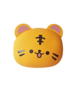 COIN PURSE TORA