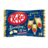 KIT KAT SPARKLING WINE STRAWBERRY