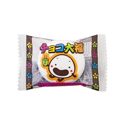 CHOCO DAIFUKU